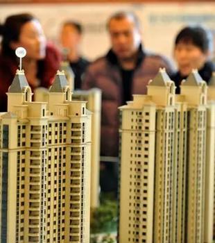 在惠州,房贷200万以上是一种怎样的生活