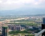成交环比下滑4.9%!惠州4387套房源将入市