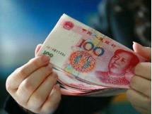 6808元!惠州平均月薪出炉,你拖后腿了吗
