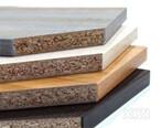 全屋定制的板材、收费、环保全方位解读