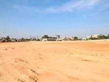 惠东这两个地方将多一湿地公园和街边公园