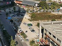 三问教育局,东江新城五十四小学何时建
