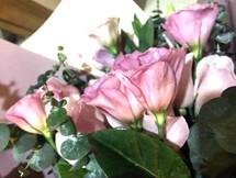我在网上买到枯花,卖家答应换后却玩失踪