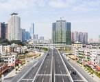 消费新模式进驻惠州,江北这条街要火