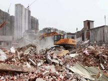 总投资8亿!大亚湾上杨村将进行旧村改造