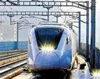 莞惠城轨增开7趟动车,出行做好安排!