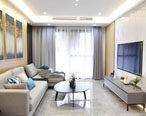惠州设计师实力偷空间,让家有更多可能性