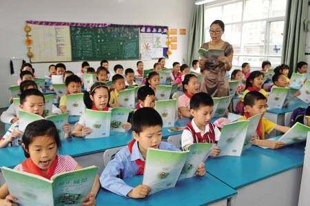 刚刚!2020年惠州市区小学学区划分公布