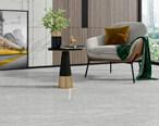 马可波罗瓷砖百款新品,灰色调满满高级感
