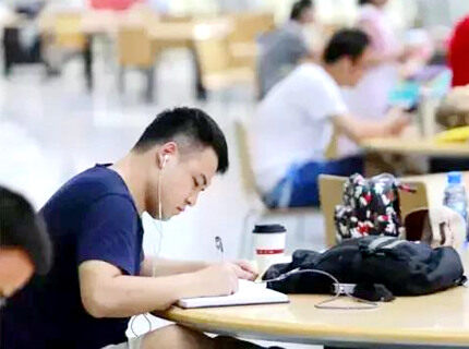 高考后该不该打工?小孩却坚持不肯打工