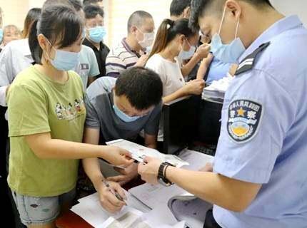 惠东一鞋厂拖薪近百万,老板房子被拍卖