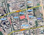 江北将新增一所小学,可提供1350个学位