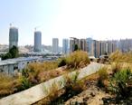 上周惠州卖了4889套房,土拍金额超34亿