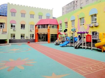 赞!以后稔山将增加公立幼儿园学位300个