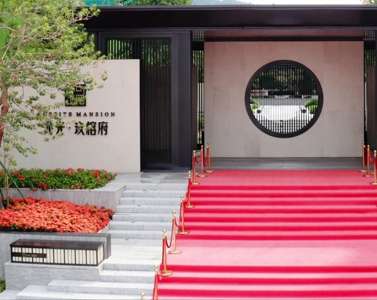 城市更新爆发,惠州下个居住热点在这?