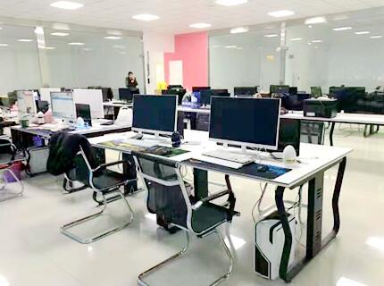 同事离职竟然把电脑格式化了!人也太刁了