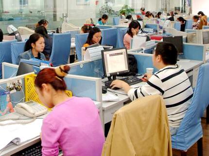 惠东项目动工创造就业空间,能留得住人吗