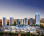 30天后,惠州又一个巨型购物中心开业!