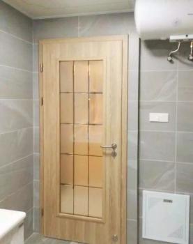 不同位置尺寸的门应该怎么选