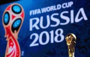 为了看世界杯,老公的智商第一次仅次于爱