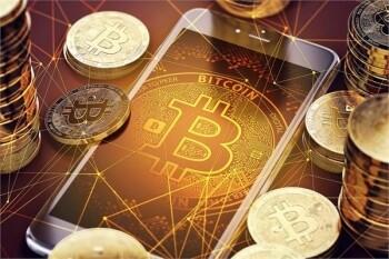 数字货币交易所疯狂扩张的背后