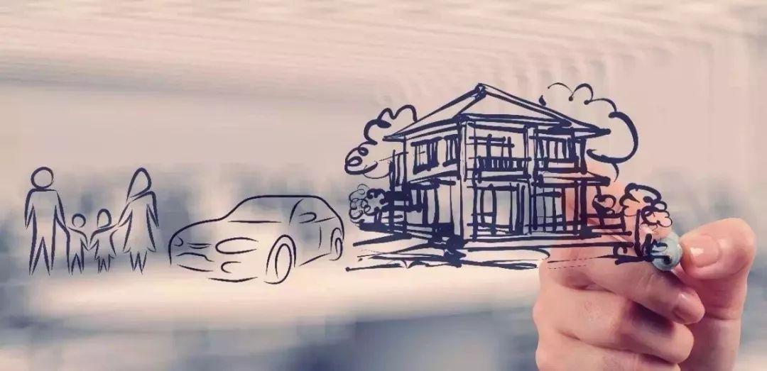 济阳买房攻略:超详细的流程教你如何选房!买房换房看这?#40644;?#23601;够了