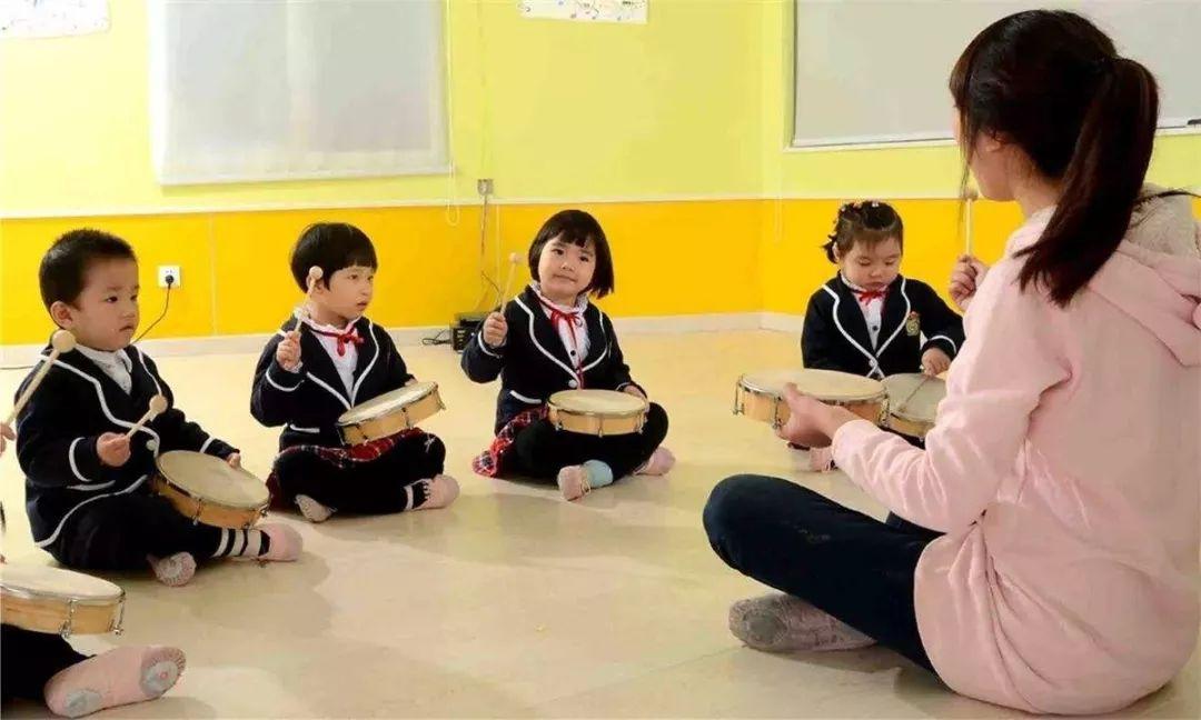 惠州招聘中小学教师100人!大专以上学历即可报名,各科均有空缺