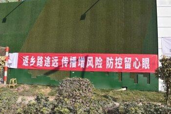 非必要,不离惠。惠台这家企业宣传做得不错。